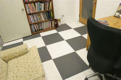 10 x 24 pvc floor box incstores peel and stick tiles 24x24 levant pattern white