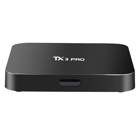Custom Tx3 Pro Tv Box Android 1g 8g Marshmallow best tx3 pro smart android tv au sale shopping cafago