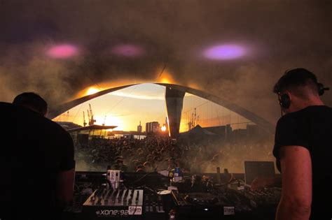 devin cutter sunset sunset books leftfield four tet sven v 228 th among new acts for