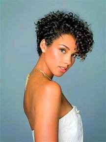 tappered pixie hairstyles for black tapered haircut black women google search hairstyles