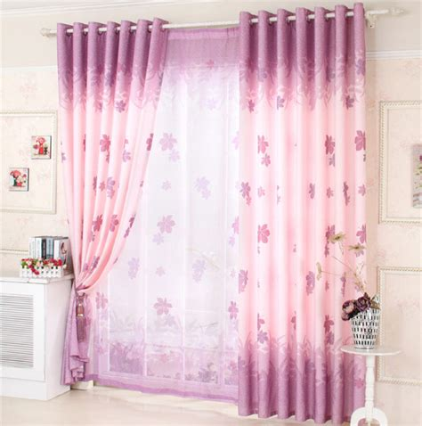 purple bedroom curtains popular purple bedroom curtains buy cheap purple bedroom