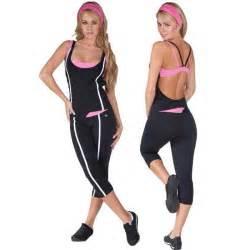 women gym clothes gym wear pinterest gym tank