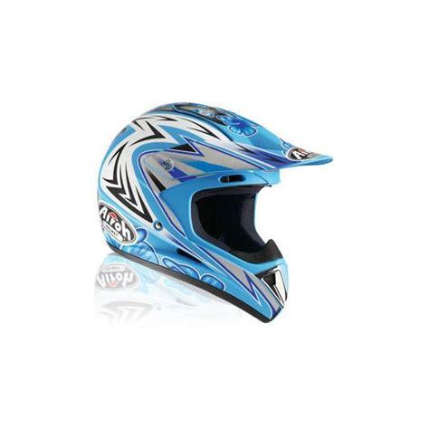 best motocross gear best 25 motocross gear ideas on dirt bike