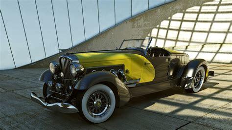 duesenberg speedster 1933 duesenberg sj speedster by melkorius on deviantart