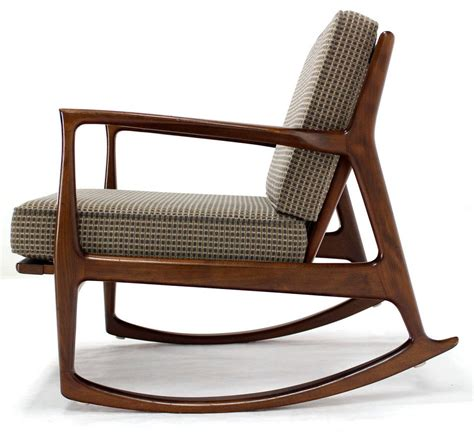 danish chair design danish rocking chair design prefab homes enjoyment