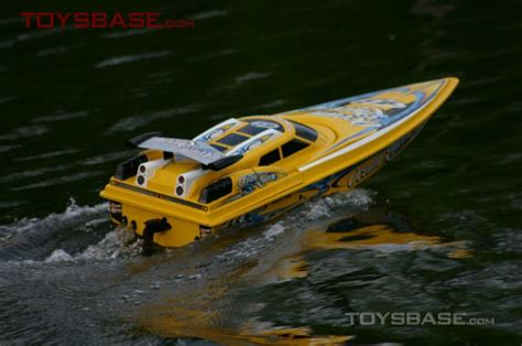 battery rc boats for sale rc fishing boats for sale buy rc fishing boats for sale