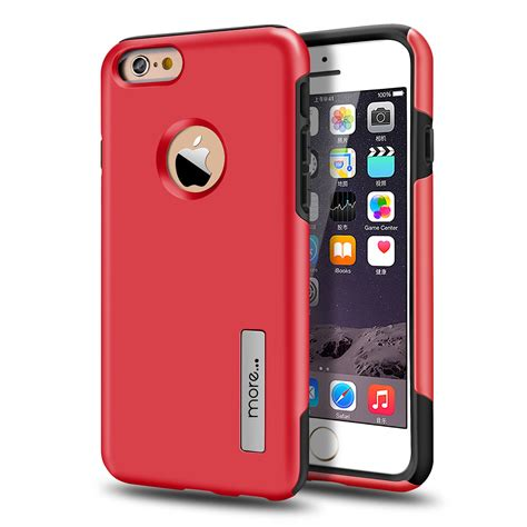 Casing Hp Cover Iphone 5 Iphone 5s Product Import 1 more 174 duo hybrid series for iphone 5 5s infinity
