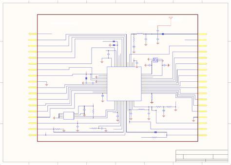 da bb bluetooth  receiver schematics circuit