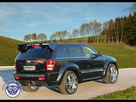 Jeep Spoiler Xj Roof Spoiler Jeep Forum