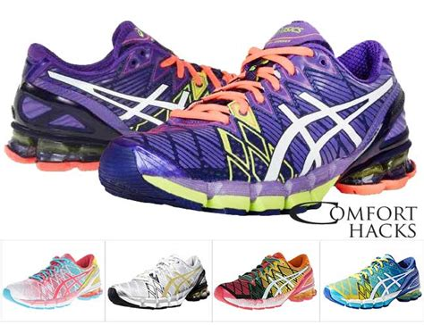best running shoes for high arches 2015 guide