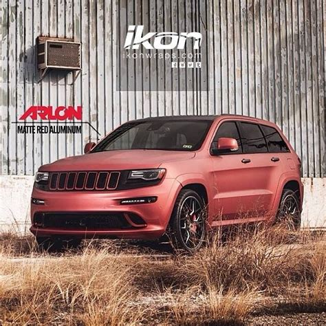 jeep grand cherokee vinyl wrap the 25 best ideas about vinyl wrap colors on pinterest
