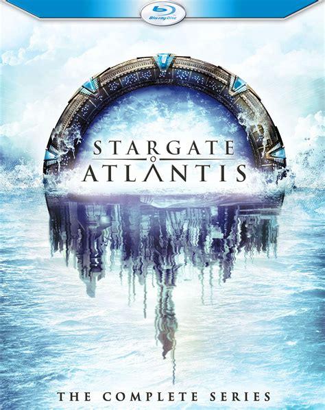 blu ray stargate atlantis complete series dvdbash wordpressjpg