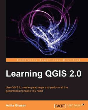 tutorial qgis 2 2 0 qgis 2 0 released gis lounge