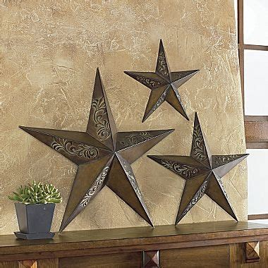 western star home decor 17 best images about western home decor on pinterest