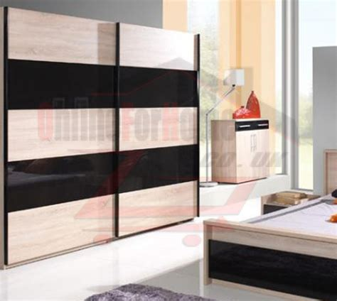 Fitted Wardrobes Glasgow by Bedroom Sliding Wardrobe Glasgow 2 M