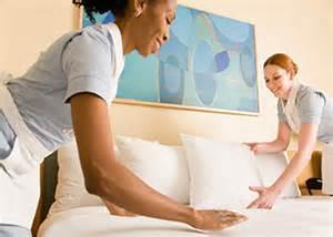 How To Get A Housekeeping by Empleados Dom 233 Sticos Y Personal De Limpieza De Casas