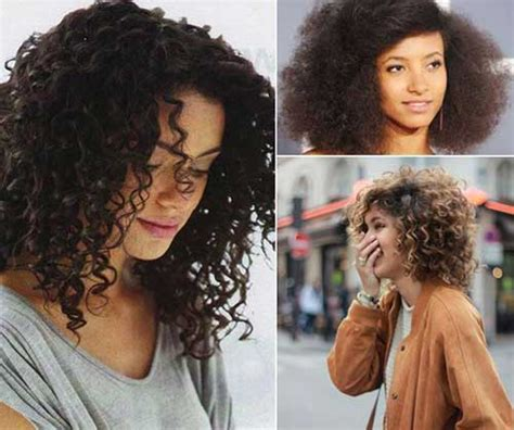 haircuts naturally curly thick hair 20 best haircuts for thick curly hair hairstyles