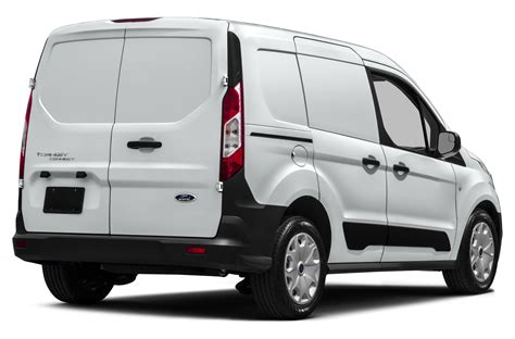 new 2017 ford transit connect price photos reviews
