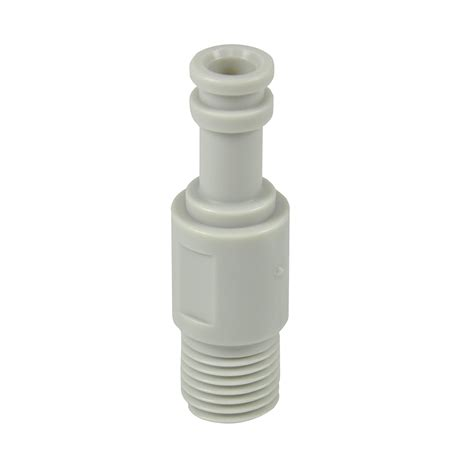 Premium Sink Side Spray Replacement Hose   Danco