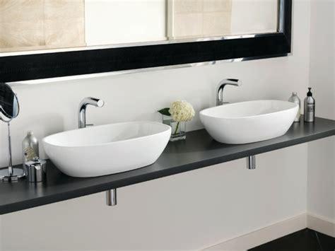 ablage für badewanne badewannen idee abdeckung