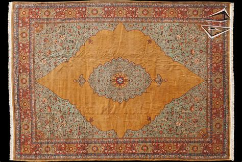 Bulgarian Rugs by Bulgarian Rug 16 X 22