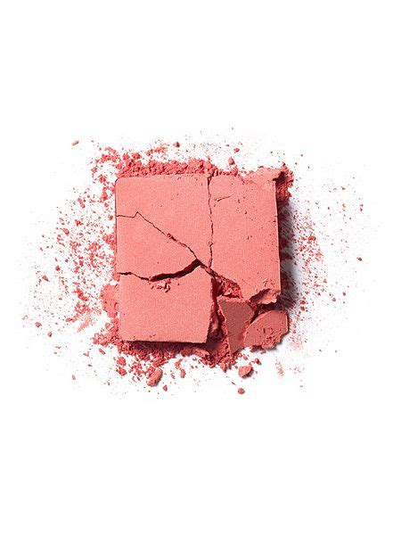 Coralista Default benefit coralista blusher house of fraser