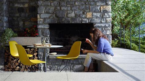 Charles Eames Armchair Vitra Eames Plastic Chair