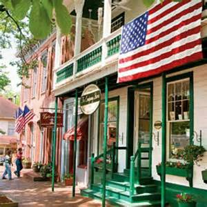 small country towns in america small town america small town usa pinterest