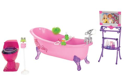 barbie house furniture barbie doll house furniture