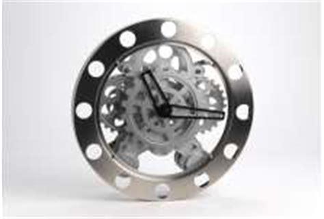 t駘馗harger horloge de bureau horloges originales et design le grenier de juliette