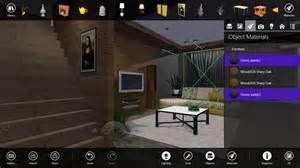 3d home design software free windows 8 2017 2018 best dreamplan home design software download