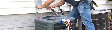 northern comfort hvac quot comfort is our business quot