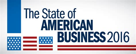 American Chamber Of Commerce In Mba by Image Gallery American Business