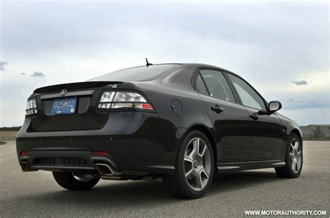 saab turbo x now on sale in the u s