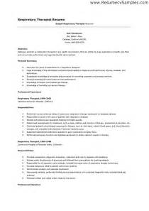 Sample Resume For Occupational Therapist sample occupational therapist resume occupational therapist jobs ot