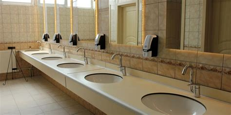 bathroom cleaning services in hyderabad pretty bathroom cleaning services images gt gt quick clean
