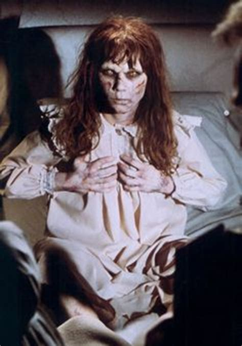 the exorcist film conspiracy hester moffet s severed head silence of the lambs