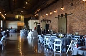 home depot carrollton ga inside depot set for wedding carrollton