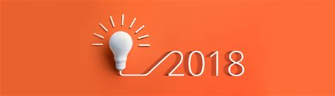 Create Future Reds 4 information architecture trends you ll see in 2018 slickplan