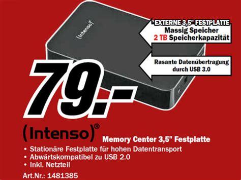 Toshiba Externe Festplatte 2tb 270 by Media Markt Prospekt Zum 14 M 228 Rz Der 220 Berblick Bilder