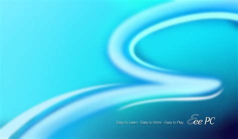 wallpaper eee pc asus eee wallpapers group 57