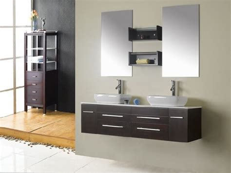 Cheap Modern Bathroom Vanity by Modern Bathroom Vanities Cheap Simple Purple Modern