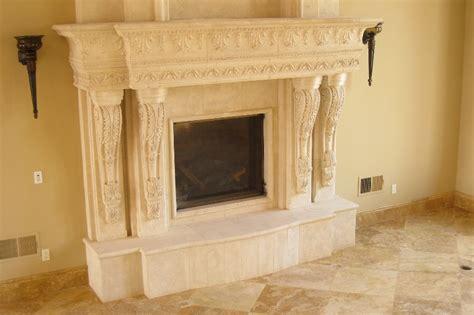 Cast Stone Fireplaces Sacramento Remarkable Deals Great Fireplace Mantels Sacramento