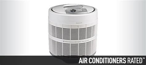 honeywell   air purifier review