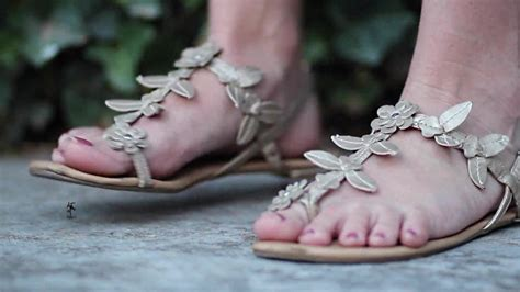 giantess sandals the world s best photos of giantess and shrinking flickr