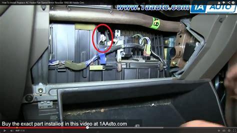 Ori Evaporator Hyundai Rlantra 94 ac part identification can t find on honda microfiche