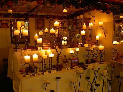 Candles   PUNS BLOG