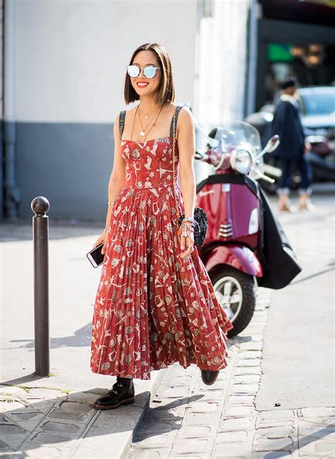 french girl outfits  copying asap