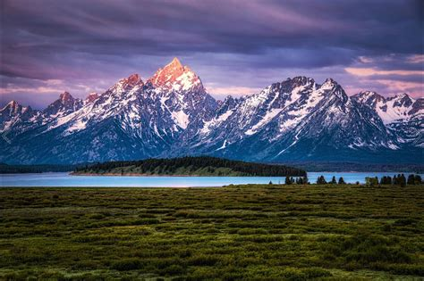 grand teton national park grand teton national park pictures full hd pictures