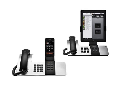 turn smartphone into desk phone introducing shoretel dock turning iphones into